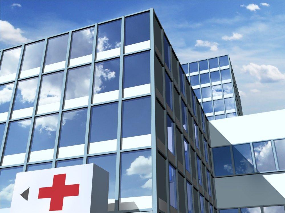 Transport médical conventionné sécurité sociale à Bourg-Saint-Maurice