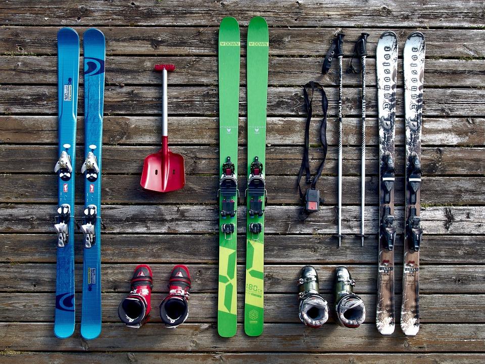 Devis gratuit pour transferts vers les stations de skis à Bourg-Saint-Maurice
